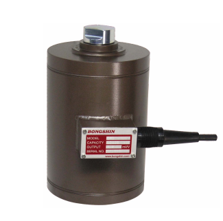 奉信/BongshinCRC系列:CRD-20T称重传感器