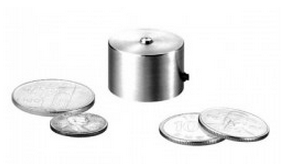 NMNC系列:NMNC-3T微型称重传感器