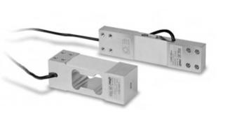 CB1系列:CB1-30kgf称重传感器 韩国Dacell/大拿