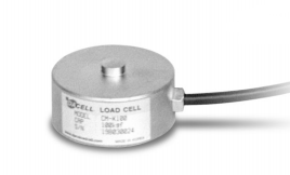 CM系列:CM-2tf称重传感器-韩国Dacell/大拿