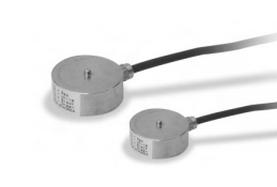 CMM系列:CMM-20kgf拉伸传感器-韩国Dacell/大拿