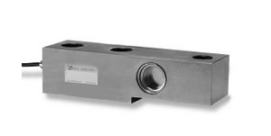 CPS系列:CPS-2tf称重传感器 韩国Dacell/大拿