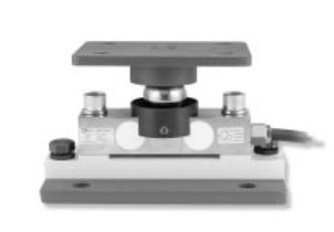 CTM-10tf称重传感器汽车衡专用-韩国Dacell/大拿