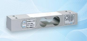 FC2系列:FC2-5KG单点式称重传感器-韩国Fine传感器