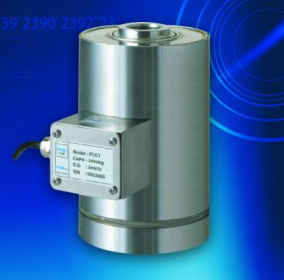 FCC1系列:FCC1-1tf称重传感器-韩国Fine