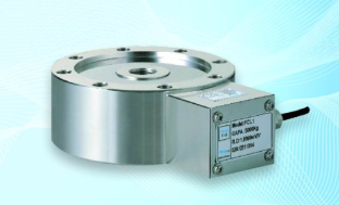 FCL1系列:FCL1-5T称重传感器