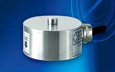 FCM1系列:FCM1-200Kg称重传感器