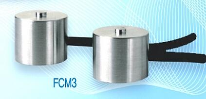 FCM3系列:FCM3-5Kg称重传感器