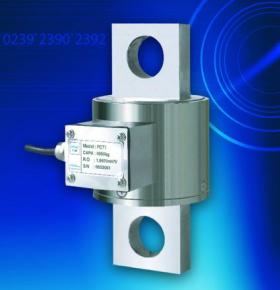 FCT1系列:FCT1-50tf称重传感器-韩国Fine