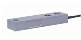 SB30X系列:SB30X-750Kg称重传感器-法国scaime