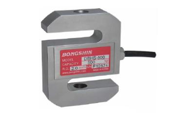 DBHS-(50kg-1t)韩国Bongshin/奉信称重传感器
