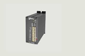 DN-CN100放大器-韩国Dacell/大拿