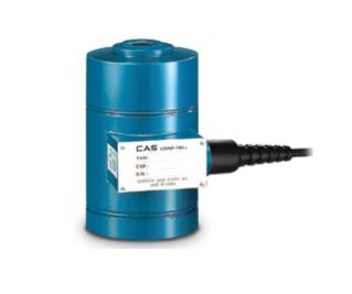 CC-2tf柱式传感器-韩国CAS/凯士