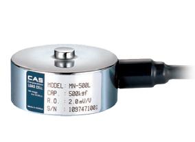 MNC系列:MNC-5tf小型称重传感器