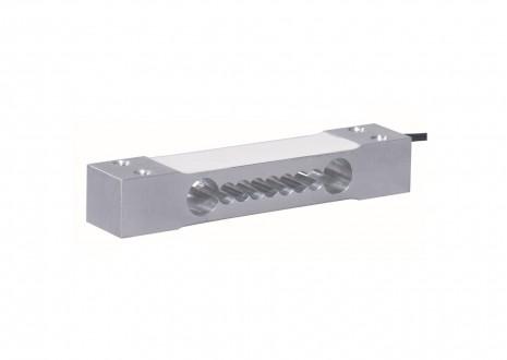 AQ系列:AQ-20Kg铝单点称重传感器-法国scaime