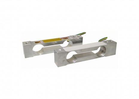 AR-0.6Kg铝单点称重传感器-法国scaime