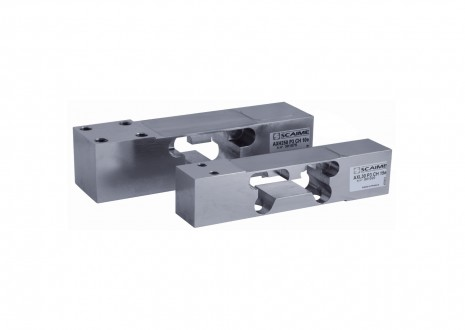 AXL,AXH系列:AXH-250Kg不锈钢单点称重传感器