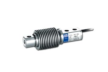 HBS-200L称重传感器-韩国CAS/凯士