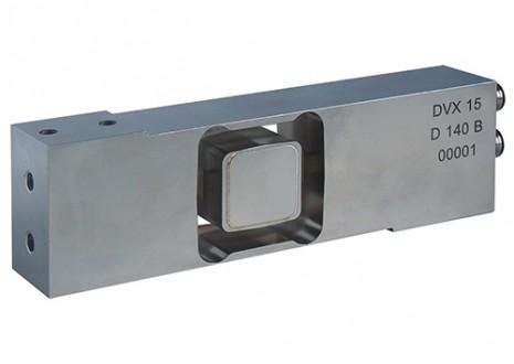 DVX-C不锈钢数字单点称重传感器-检重秤专用