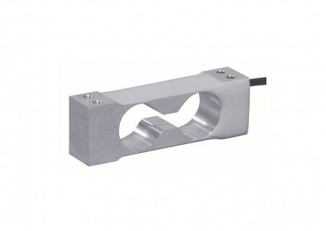 EP2系列:EP2-2Kg称重传感器-法国scaime