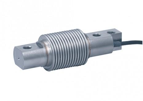 F60X系列:F60X-200kg称重传感器-法国scaime(世感)