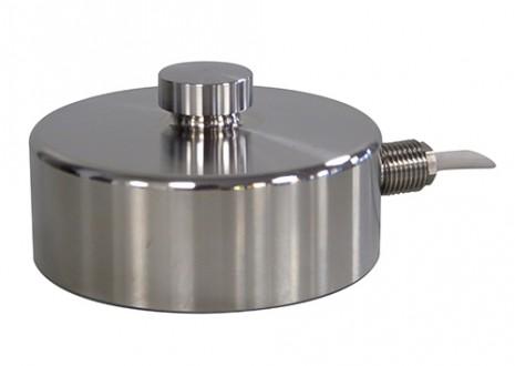 R10X系列:R10X-30T不锈钢压缩称重传感器-法国scaime