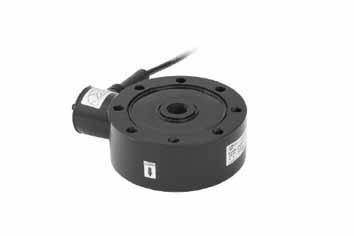 ULM-20tf称重传感器-韩国Dacell/大拿