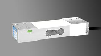 NA11系列:NA11-150Kg高精密铝合金称重传感器