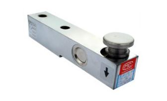 广测YZC-3/2T称重传感器Guangce