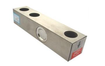 YZC-322/5Klb广测称重传感器,YZC-322 Guangce传感器