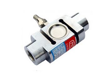 YZC-526称重传感器 广测YZC-526/100Kg