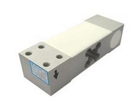 YZC-665/250Kg称重传感器 广测YZC-665
