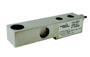 CMI A951-2000Kg称重传感器