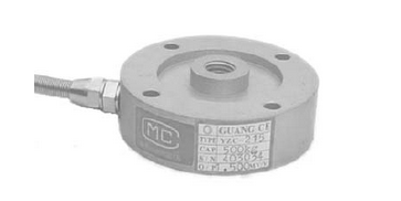 YZC-215称重传感器,YZC-215/100kg传感器广测