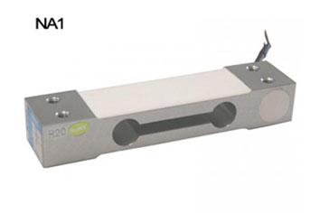 NA1系列:NA1-35kg称重传感器