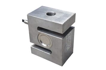 YZC-516Y/1000kg称重传感器 广测Guangce