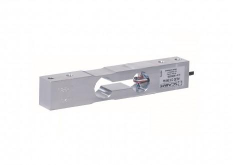 AL系列铝单点称重传感器-法国scaime世感
