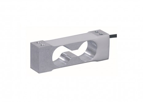 EP系列:EP-2kg,EP-4kg铝单点称重传感器