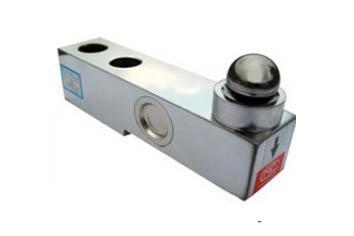 YZC-323/2T称重传感器 广测Guangce传感器 YZC-323 YZC-323H YZC-323SH