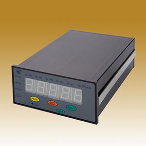 JS300荷重显示控制器-台湾JIHSENSE