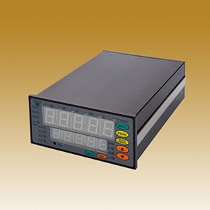 JS320双显示荷重显示控制器-JS320显示器仪表JIHSENSE
