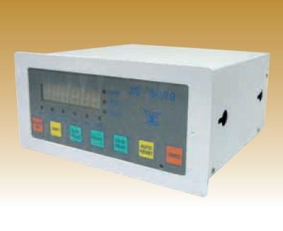 JS-6000 显示器 JS6200双显示扭力显示控制器台湾JIHSENSE