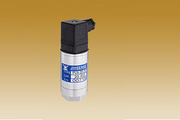 PVA-10压力传感器 PVA型压力感测器 台湾JIHSENSE