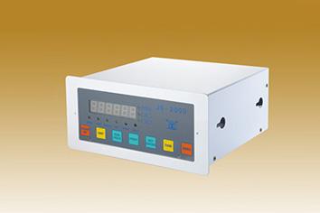 JS2000显示器-JS2000控制仪表台湾JIHSENSE