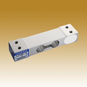 LDB-0.3kg称重传感器 LDB型荷重元 铝合金台湾JIHSENSE