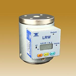 LRW 荷重元-台湾JIHSENSE称重传感器 LRW-20