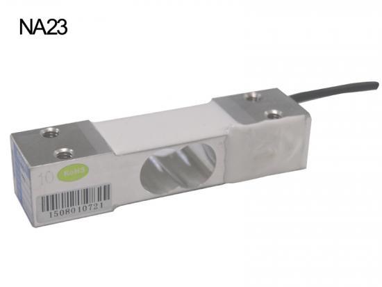NA23系列:NA23-15Kg称重传感器,台湾Mavin