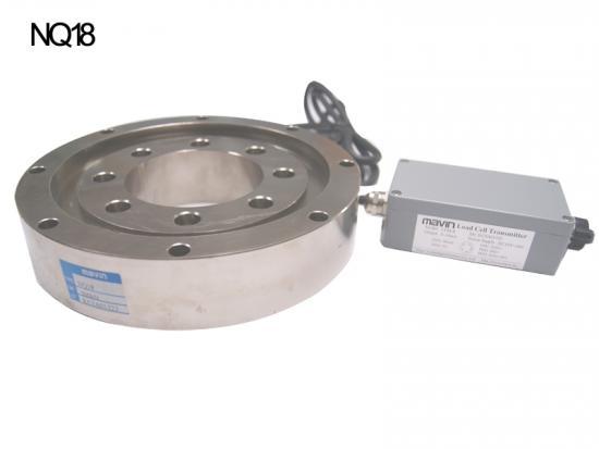 NQ18-200KN轮形压力传感器 台湾mavin