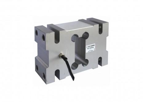 PE-2000kg铝单点称重传感器