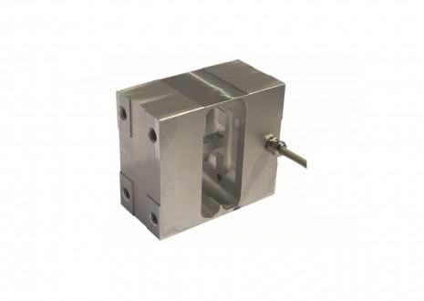 PM-250KG铝单点称重传感器